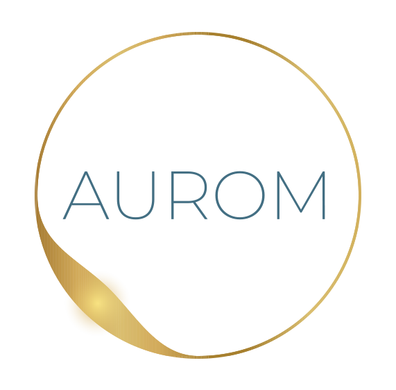 AUROM coaching en advies