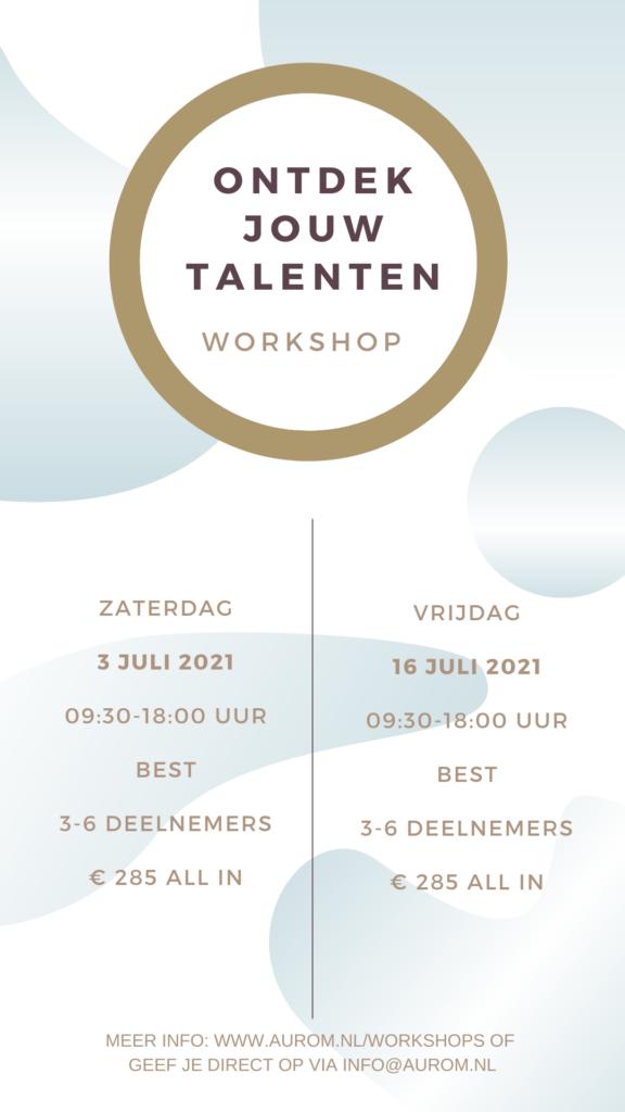 talent-workshop-in-een-dagg